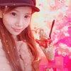 一万回転とスケジュール♡美桜の画像