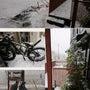 雪!!雪!!雪!!