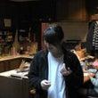 東京ディズニーリゾー…
