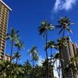 Hawaii ⑥