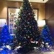 2017クリスマス①