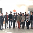 熊本優良企業訪問