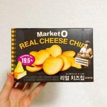 【韓国*菓子】Mar…