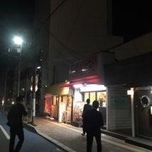 江の島神社 & 松壱…