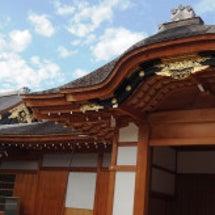 名古屋城本丸御殿(2…