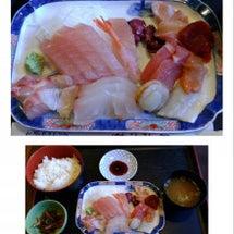いわき市の寿司屋さん…