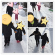 ✳︎楽しい冬✳︎札幌…