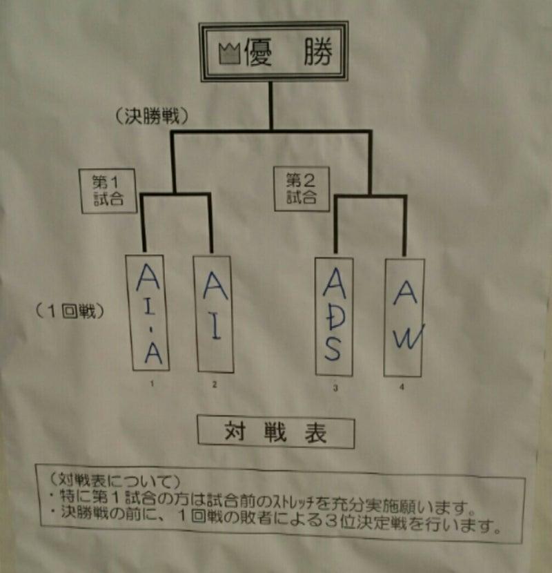 グループ アイシン