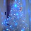 【 クリスマスツリー…