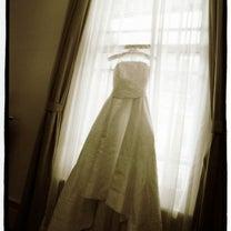 結婚式をした後になぜか胸が大きくなりましたの記事に添付されている画像