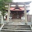 興味深い、九州の神社…