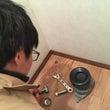 松戸市T様邸 トイレ…