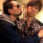 名古屋へ!!、と11