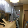 Day 8【キッチン…