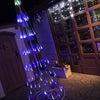 風水ラッキーカラーを使ったしめ縄、お正月飾りを作りました。西尾市どれぃぶの画像