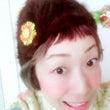 熊本で買った帽子♡