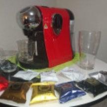 CAFFEBONIN…