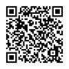 石上✂︎専用LINE@ができました(^^)石上担当のお客様はぜひご登録を!の画像