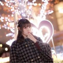 花柚ちゃん12月予定…