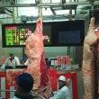 堺市西区菱木のお肉屋…