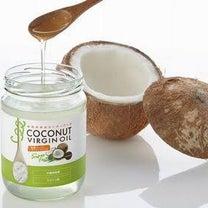 ココナッツオイルダイエットは簡単の記事に添付されている画像