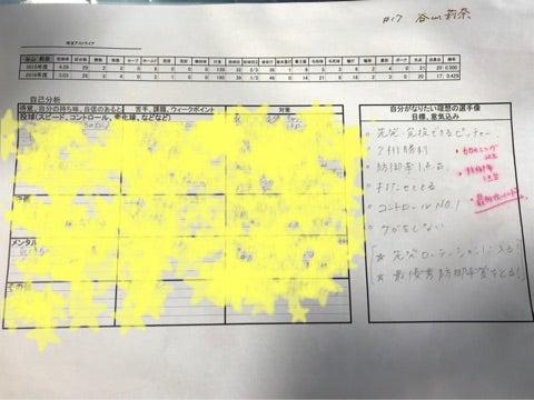 {2CC6CFD1-C2CF-4D8A-85D2-2BC1ACA4C457}