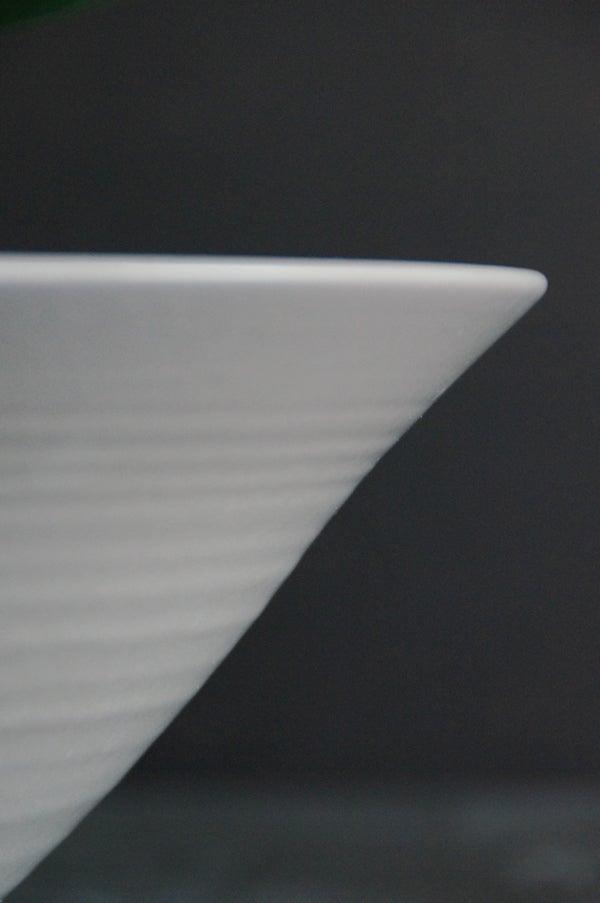 池坊 ikenobo いけばな 水盤 ikebana