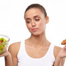 糖質制限は身体に悪い…
