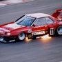 レーシングカーを作る…