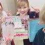birthday☆