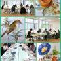 あざみ野教室(横浜市…