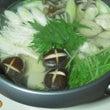 ふくちり鍋