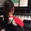 【ピアノ】小学生の生…