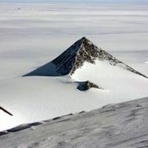 なぜ南極にヒトは住ん…