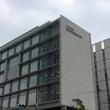 東京有明医療大学での…