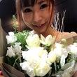 お花のプレゼント(*…