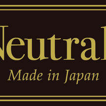 Neutral Cl…
