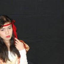1615斬の出演者コ…