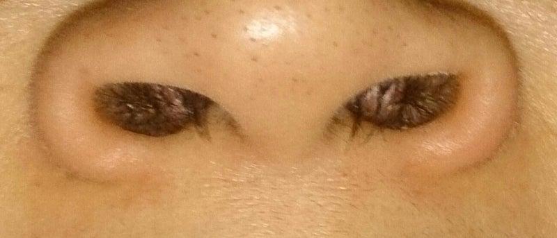 抜き ワックス 鼻毛