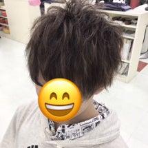 おすすめ☆パーマ&カ…