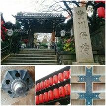 12月8日~赤坂草月…
