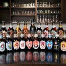 """""""世界一の地ビール""""…"""