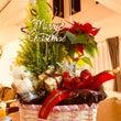 ●クリスマスSALE…