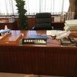 国会議事堂と経済産業…