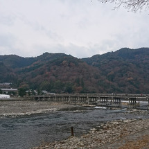 京都嵐山花灯路201…