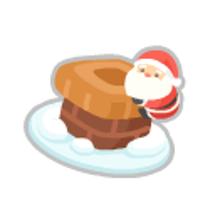 「クリスマスまでカウ…