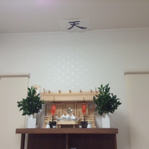 横浜市の新築一戸建て…