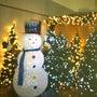 ドイツ・クリスマスマ…