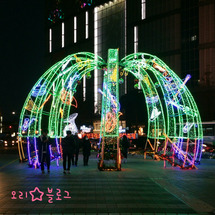 釜山に来てます♪