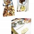 【ブログ】米粉パン教…